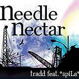 Needle Nectar