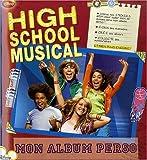 echange, troc Hemma - High School Musical