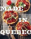 Made In Quebec