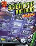 Investigating the Scientific Method w...