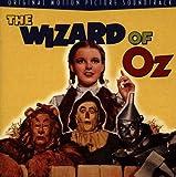 The Wizard of Oz: Original Soundtrack (highlights) [SOUNDTRACK]