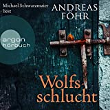 Image de Wolfsschlucht