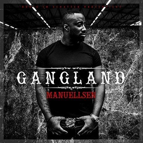Gangland (Ltd.Fan Edt.)