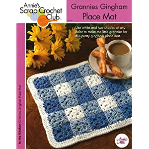 Crochet Patterns for Baby - Welcome to Crochet by Kathy