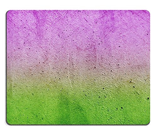 liili-mouse-pad-natural-rubber-mousepad-colorful-cement-surface-daylight-image-id-22439958