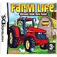 Farm Life (Nintendo DS)