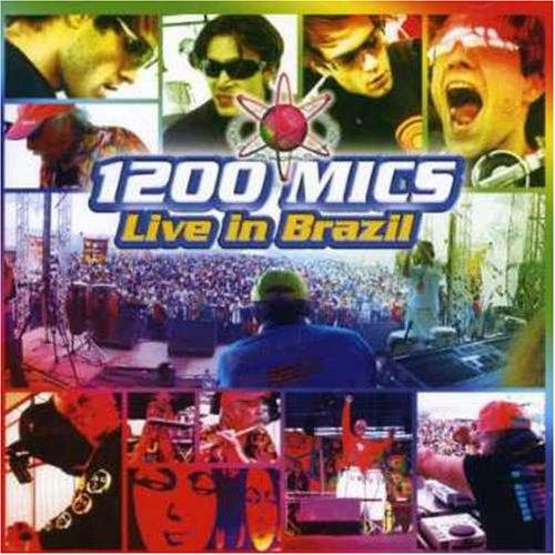 1200 micrograms - DMT Lyrics - Lyrics2You