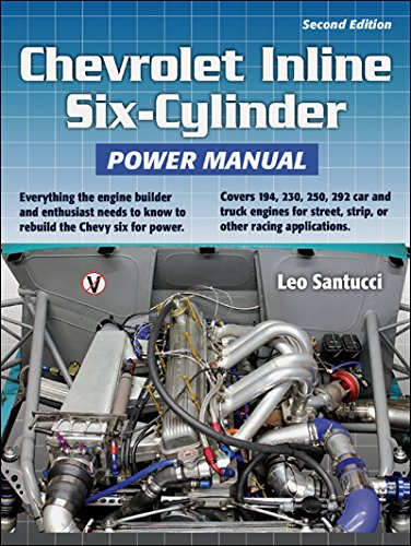 chevrolet-inline-six-cylinder-power-manual