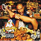 Chicken - N - Beer (UK comm CD)
