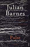 Pulse (0099552477) by Barnes, Julian