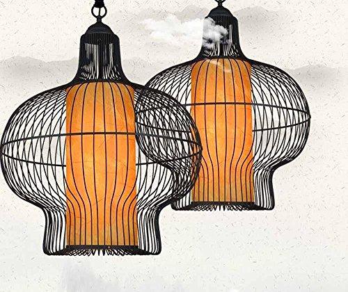bbslt-nuovo-stile-cinese-gabbia-in-ferro-battuto-lampadari-lampadario-camera-di-albergo-ristorante-c