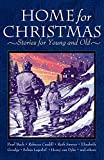 img - for Home for Christmas: Stories for Young and Old by Henry Van Dyke (2014-10-01) book / textbook / text book