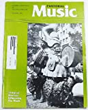 img - for Pastoral Music (Volume 9 Number 4, April-May 1985) book / textbook / text book
