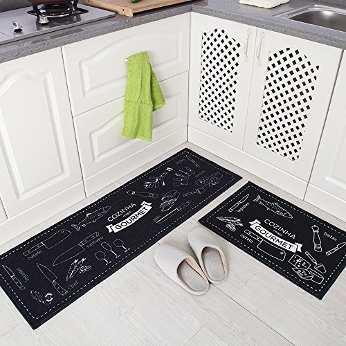 lindong-cocina-mats-mucho-agarre-para-absorber-el-agua-se-puede-lavar-a-maquina-en-la-puerta-del-ban