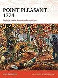 Point Pleasant 1774: Prelude to the American Revolution (Campaign)