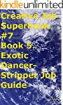 Creative Job Superbook #7 Book 5. Exo...