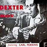 Dexter Blows Hot And Cool / Dexter Gordon