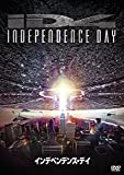 インデペンデンス・デイ/INDEPENDENCE DAY