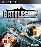 Battleship (PS3)