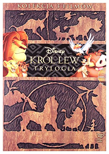 the-lion-king-box-3dvd-region-2-import-no-hay-version-espanola