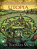 Image of Utopia (Dover Thrift Editions)