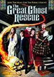 Great Ghost Rescue [Import]