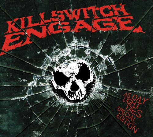 Killswitch Engage - This Fire Burns - Zortam Music