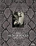 Sigmar Polke: Alibis 1963-2010