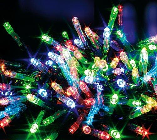 multicolor-multi-efecto-muy-brillante-led-luces-interior-exterior-para-decoracion-arbol-navidad-o-ex