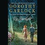 By Starlight | Dorothy Garlock