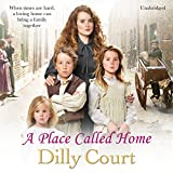 A Place Called Home (Unabridged)