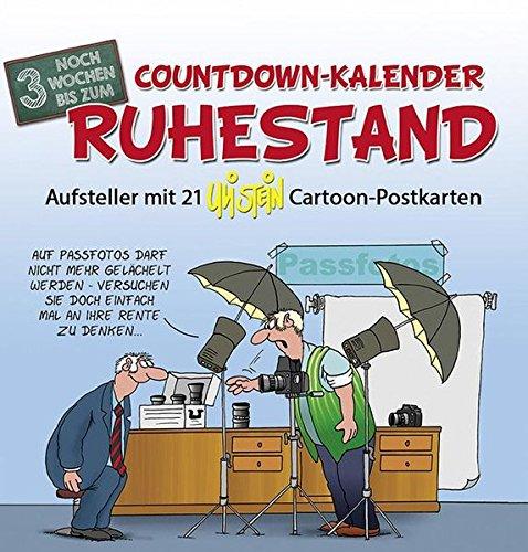 countdown-kalender-ruhestand-postkartenkalender-standkalender