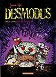 Desmodus der Vampir Bd. 4: und die Ka...