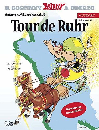 asterix-auf-ruhrdeutsch-3-tour-de-ruhr