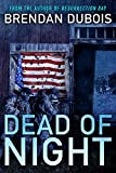 Dead of Night:  The Special Edition