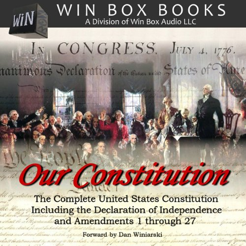 a look at the ineffectiveness of the articles of confederation in united states The weaknesses of the articles of confederation under the articles of confederation , states retained their freedom and independence each of the 13 states had a vote in the weak national congress (appointed by the state.