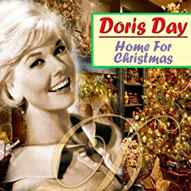 Silver Bells: Doris Day: Amazon.fr: Téléchargements MP3
