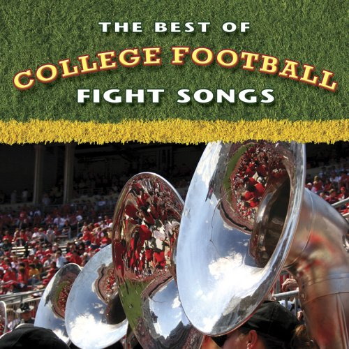R.E.M. - The Best of College Football Fight Songs - Zortam Music