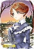 Image of Manga Classics: Jane Eyre
