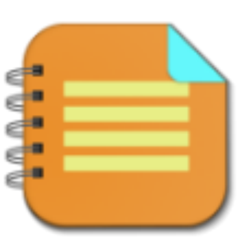 Docs for GDocs (Cloud Drive Android App compare prices)