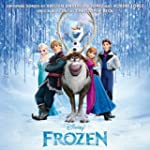 Frozen (Original Motion Picture Sound...