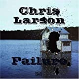 img - for Chris Larson: Failure book / textbook / text book