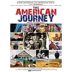 This American Journey