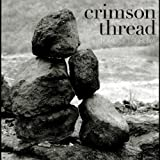 crimson thread