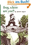 Frog, Where Are You? (A Boy, a Dog, a...