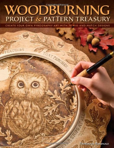 Woodburning-Project-Pattern-Treasury-Create-Your-Own-Pyrography-Art-with-75-Mix-and-Match-Designs