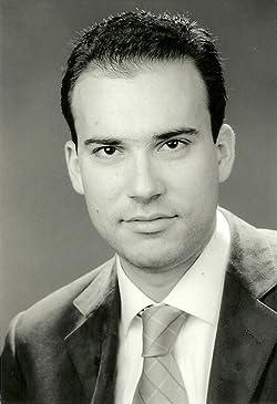 Panagiotis Dimitrakis