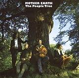 echange, troc Mother Earth - The People Tree