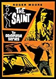 The Saint: Complete Series