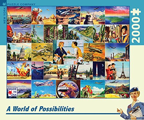 new-york-puzzle-company-american-airlines-a-world-of-possibilities-2000-piece-jigsaw-puzzle-by-new-y